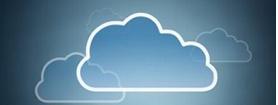 云IP语音解决方案